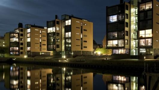 Lejlighed 73 m² lejlighed | København Ø