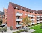 Lejlighed 75 m2 lejlighed i Randers C