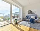 Lejlighed 80 m² lejlighed | København S