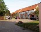 Lejlighed 81 m2 lejlighed i Brønderslev