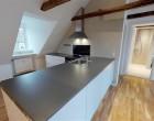 Lejlighed 92 m² lejlighed | Randers C
