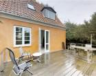 Hus/villa 94 m² (144 etage m²) villa | Brønshøj