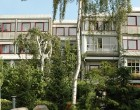 Lejlighed 98 m2 lejlighed i Brøndby Strand