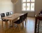 Delebolig Apartment in Frb C