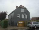 Lejlighed Assensvej, Kirkeby, 5771 Stenstrup
