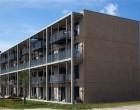 Byttebolig Byttelejlighed på Frederiksberg ... 4 værelser i 2 plan (stue og 1. sal) med altan og studio.