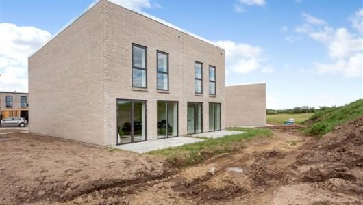Hus/villa Delevenlig hus/villa søger lejer