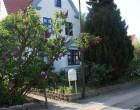 Hus/villa En grøn oase i Valby