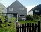 Hus/villa Familievenlig bolig
