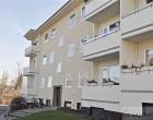 Lejlighed Frederiksberg - lejlighed med altan