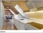 Lejlighed Hyggelig 3-vær. lejlighed på 92 m2 beliggende centralt i Skive.