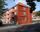 Lejlighed Kandestøbergade, 134 m2, 4 værelser, 9.510 kr.