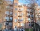 Lejlighed Lejlighed på Bredstrupsgade i Randers C