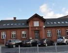 Lejlighed Lejlighed på Nørregade i Bjerringbro