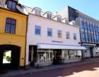Lejlighed Lejlighed på Nygade i Nykøbing F