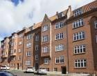 Lejlighed Lejlighed på Pontoppidansgade i Randers C