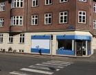 Lejlighed Lejlighed på Strandbygade i Esbjerg