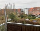 Lejlighed Lejlighed på Willemoesgade i Esbjerg