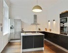 Lejlighed Luxury apartment located on the Store Kongensgade