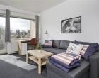 Lejlighed Møblerede hotel-lejligheder i Birkerød