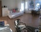 Værelse Møbleret 12m2 værelse i Valby
