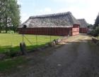 Hus/villa Naturskønt Skovhus