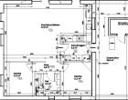 Hus/villa Nyopført 1/2 dobbelthus
