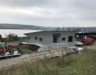 Hus/villa Parcelhus med udsigt udlejes