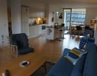 Værelse Room for rent in København SV