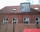 Værelse Roomie m/k søges til lækker lejlighed i Århus