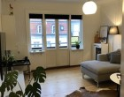 Værelse Roomie søges til 4-værelses i NV