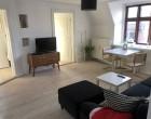 Værelse Roomie søges til lejlighed i Odense C!!!