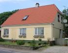 Hus/villa Stor villa med egen have på Langeland