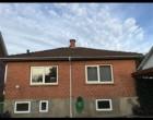 Lejlighed Stue lejlighed tæt på Holstebro Centrum
