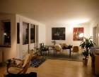 Værelse Udlejer værelse i vores bofællesskab på toppen af Bellahøj