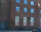 Værelse Værelse i Odense Centrum, 50 m til gågade.
