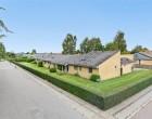 Hus/villa Vagtelvej, 70 m2, 2 værelser, 4.903 kr.